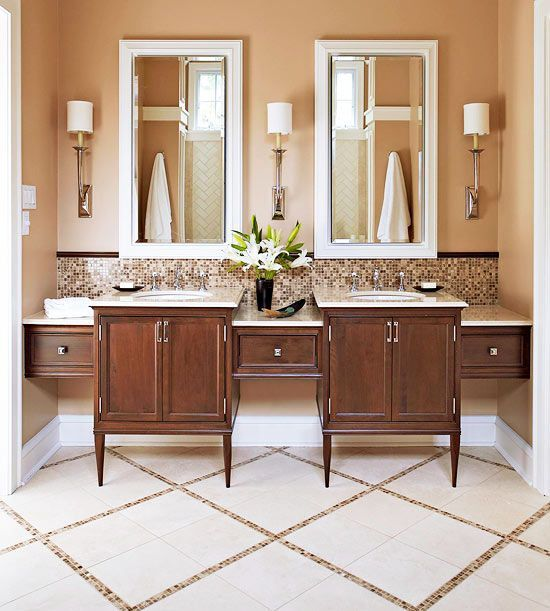 beige_bathroom_floor_tiles_22
