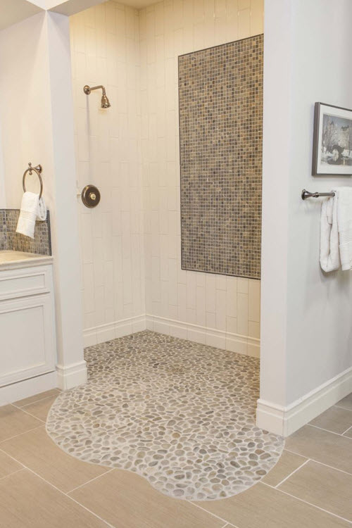 beige_bathroom_floor_tiles_24