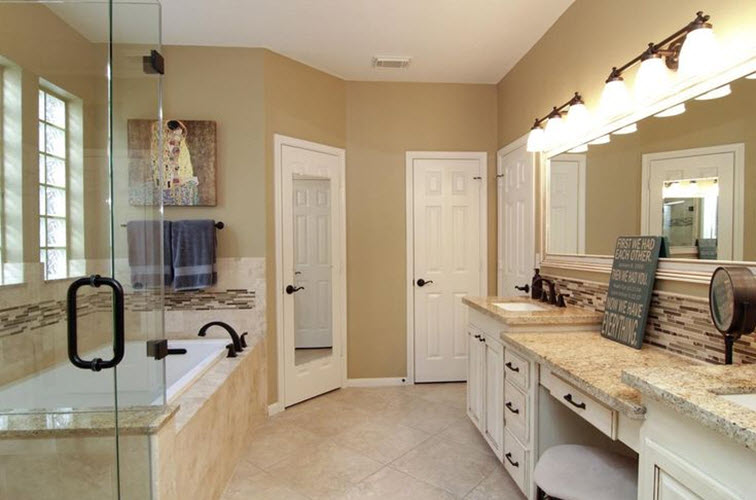 beige_bathroom_floor_tiles_25