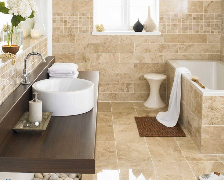 beige_bathroom_floor_tiles_26
