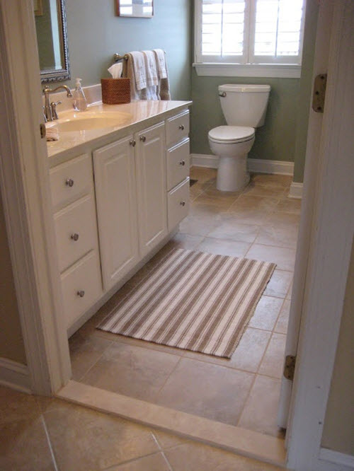 beige_bathroom_floor_tiles_27