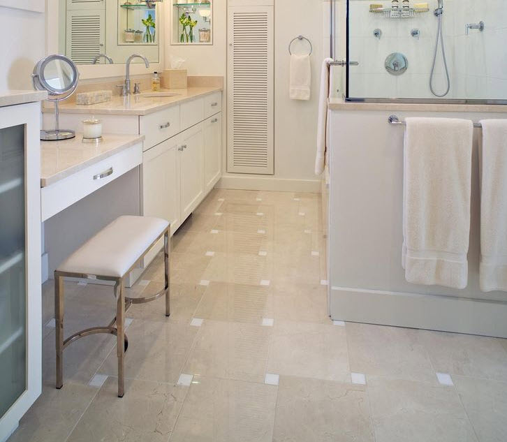 beige_bathroom_floor_tiles_28