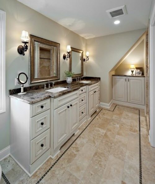 beige_bathroom_floor_tiles_32