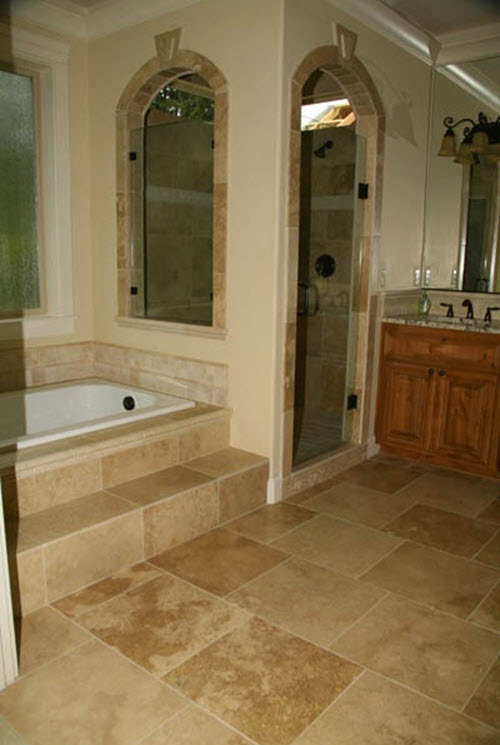 beige_bathroom_floor_tiles_33