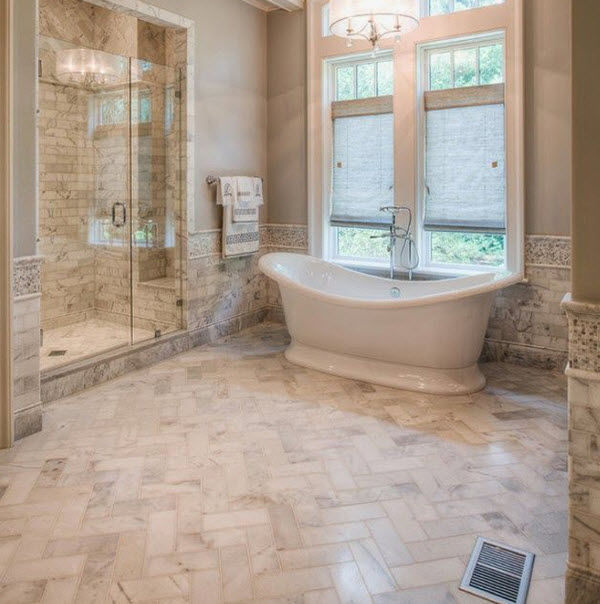 beige_bathroom_floor_tiles_37