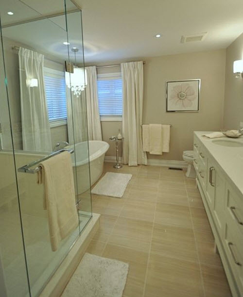 beige_bathroom_floor_tiles_4