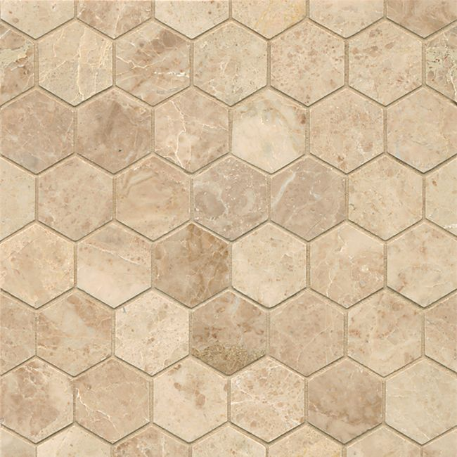 beige_bathroom_floor_tiles_8