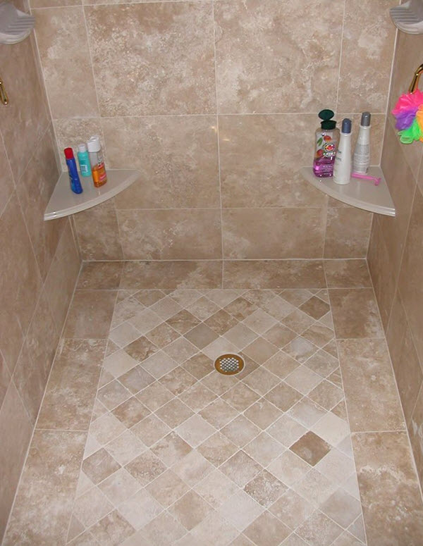 beige_bathroom_floor_tiles_9