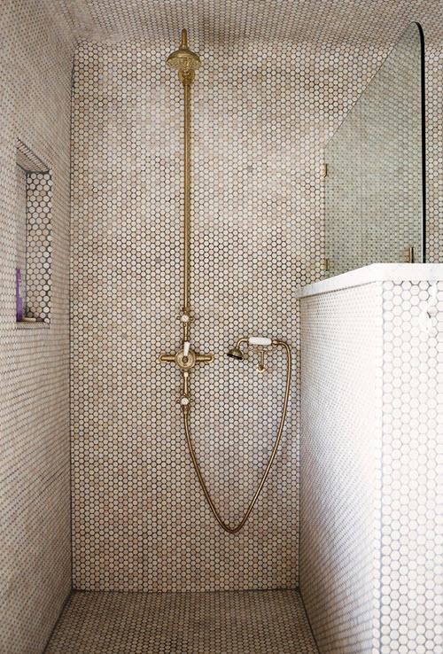 beige_bathroom_tiles_11