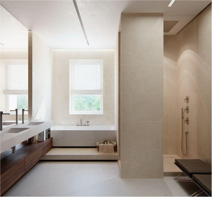 beige_bathroom_tiles_19