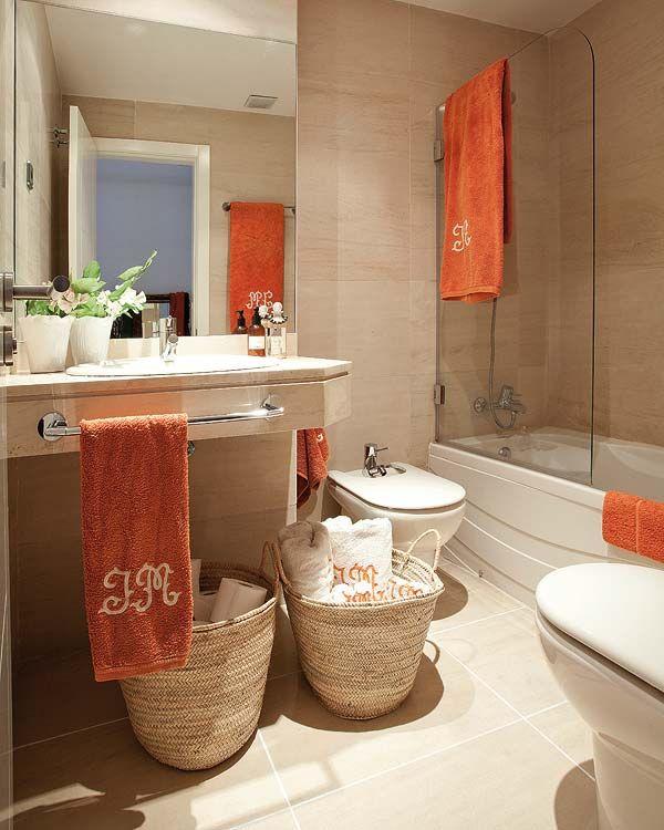 beige_bathroom_tiles_22