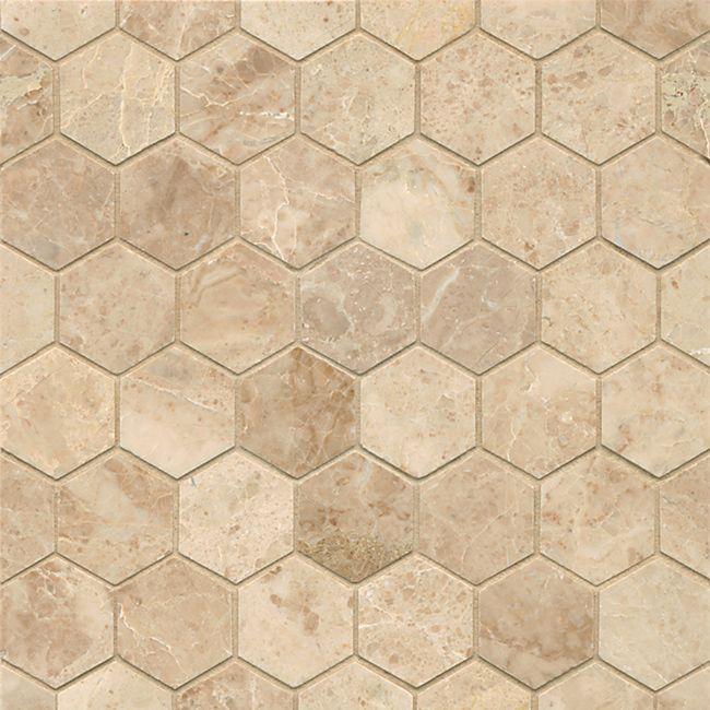 beige_bathroom_tiles_23