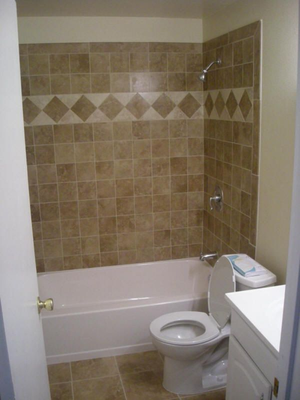 beige_bathroom_tiles_24
