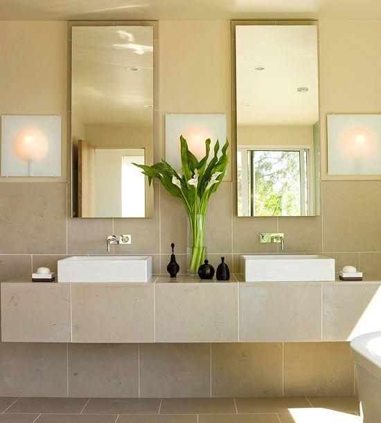 beige_bathroom_tiles_25