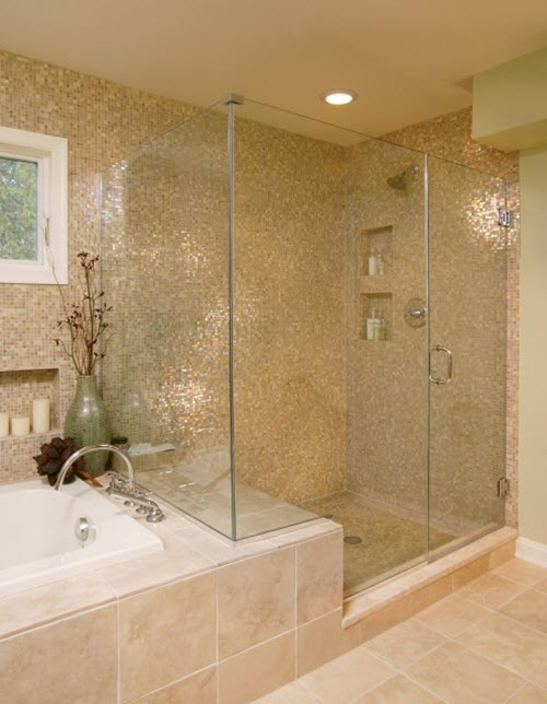 and white bathroom tile brown bathroom wall tiles purple bathroom tile