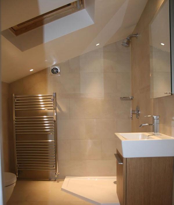 beige_bathroom_tiles_30