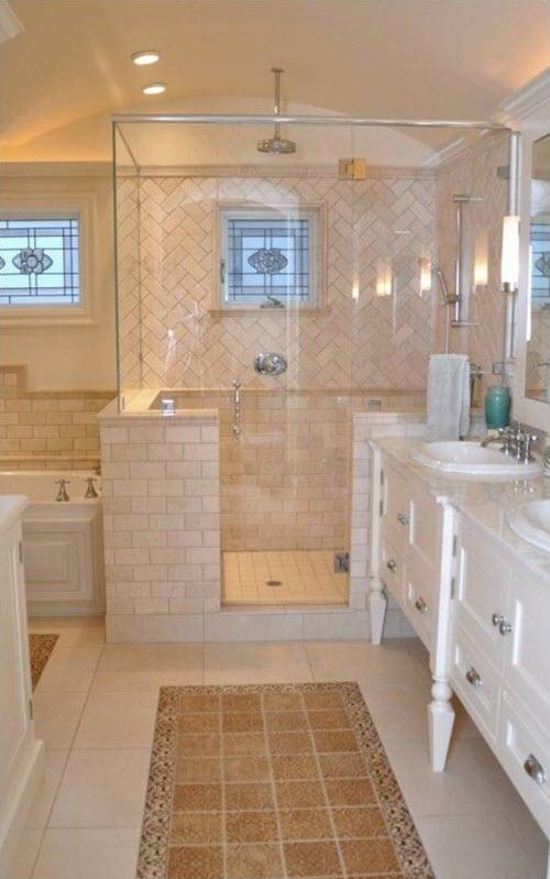 beige_bathroom_tiles_31