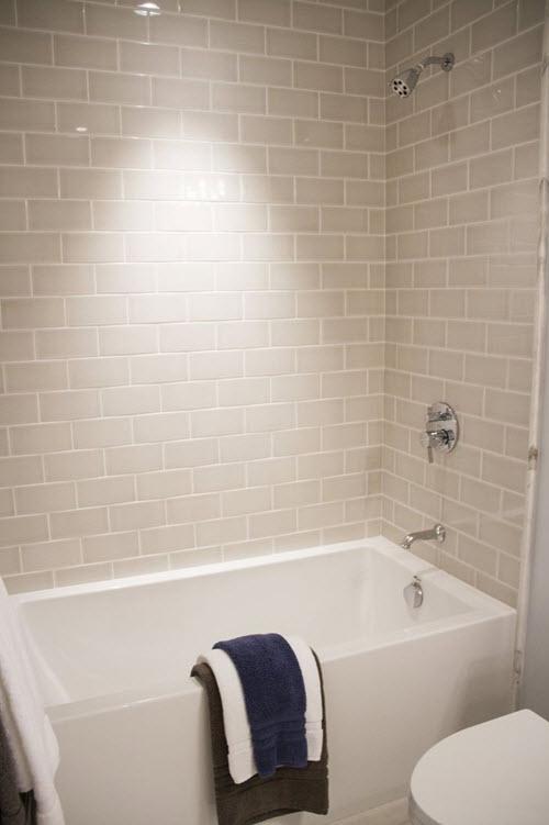 beige_bathroom_tiles_32