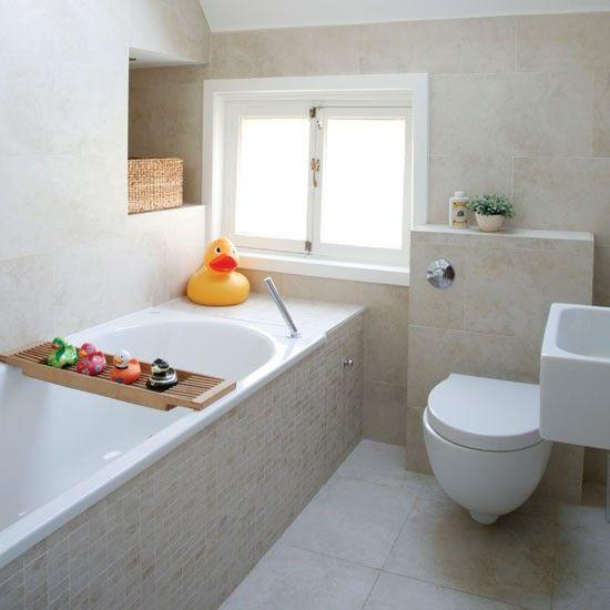 beige_bathroom_tiles_33