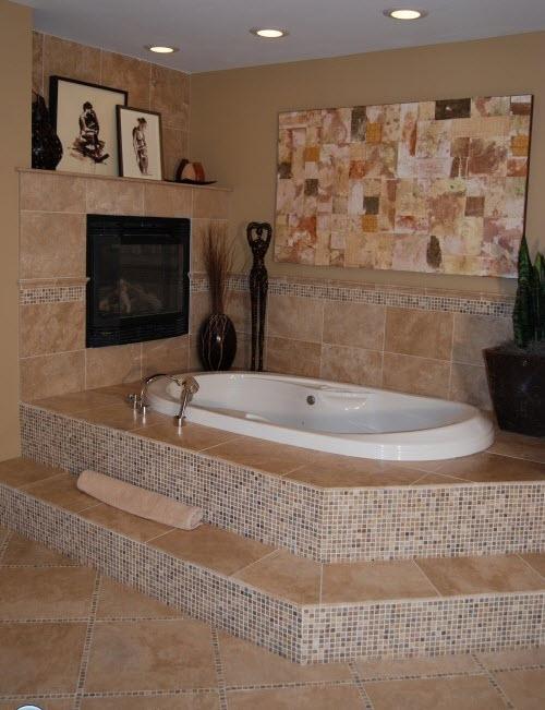 beige_bathroom_tiles_36