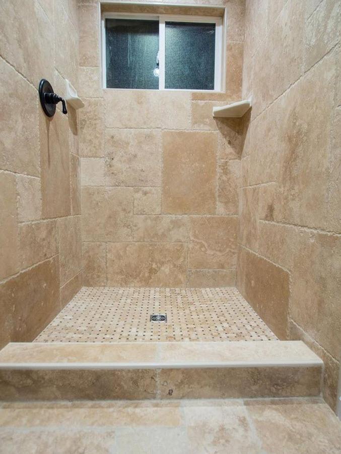 beige_bathroom_tiles_37