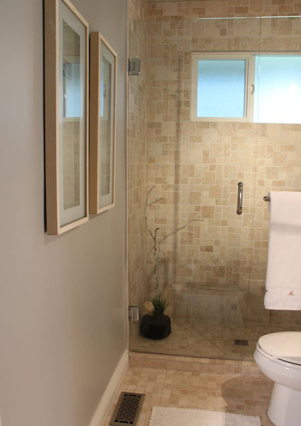 beige_bathroom_wall_tiles_10