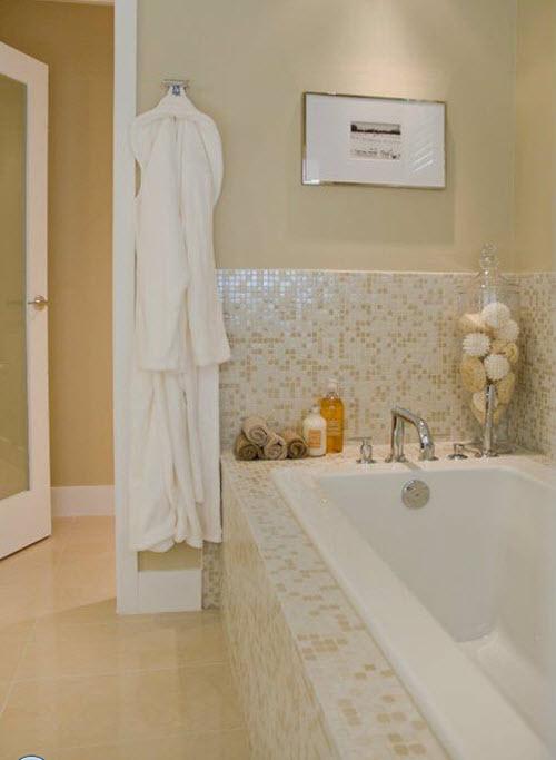 beige_bathroom_wall_tiles_11