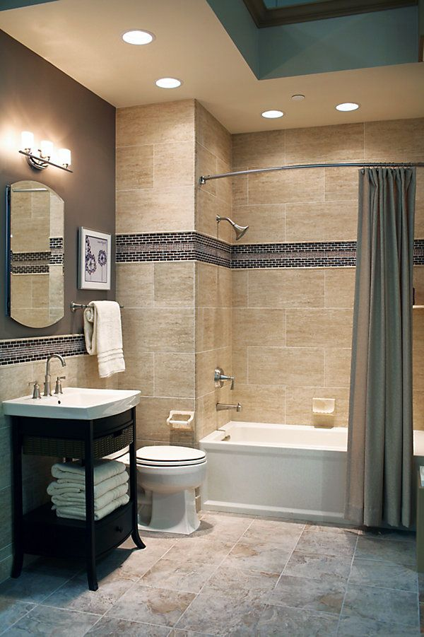 beige_bathroom_wall_tiles_15