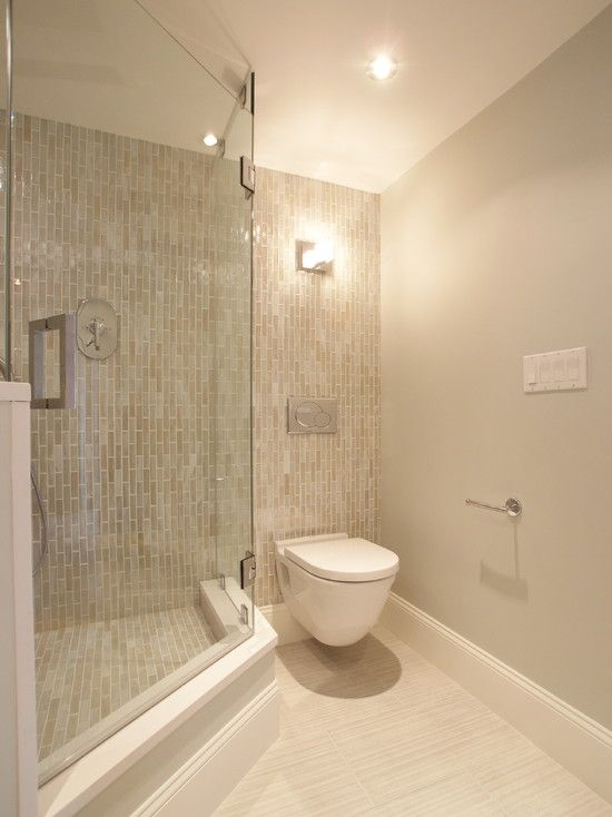 beige_bathroom_wall_tiles_16