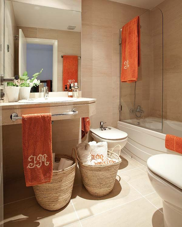 40 beige bathroom wall tiles ideas and pictures 2020