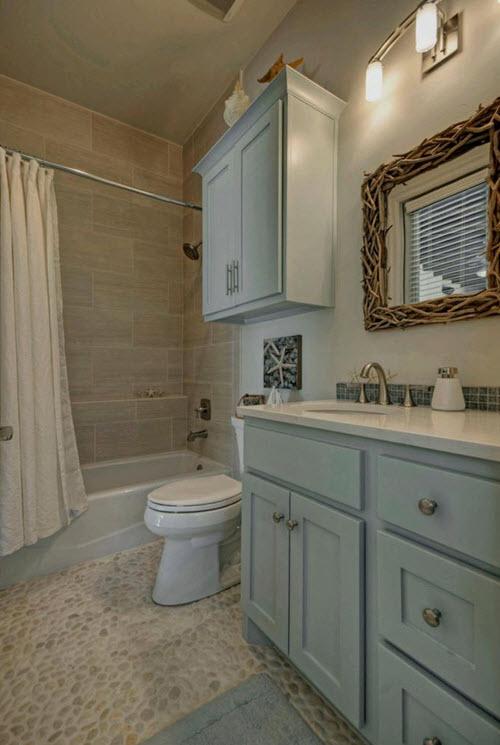 beige_bathroom_wall_tiles_19