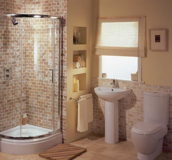 beige_bathroom_wall_tiles_2
