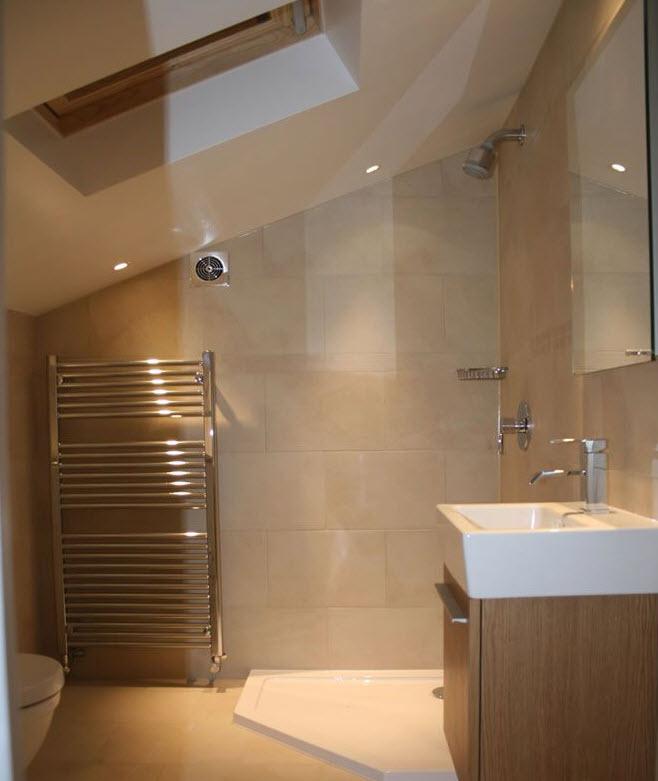 beige_bathroom_wall_tiles_20