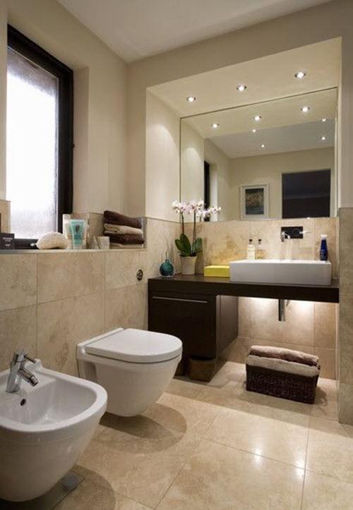 beige_bathroom_wall_tiles_21