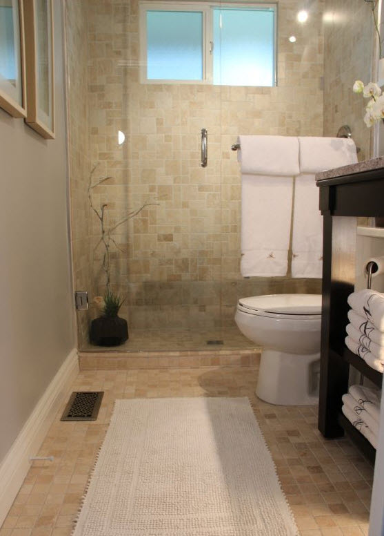 beige_bathroom_wall_tiles_22