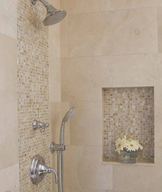 beige_bathroom_wall_tiles_23
