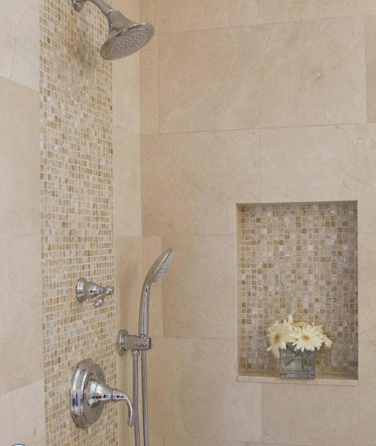 beige_bathroom_wall_tiles_23
