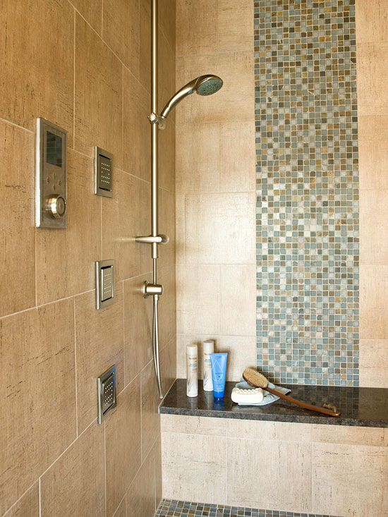 beige_bathroom_wall_tiles_25