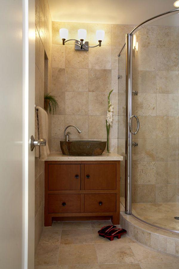 beige_bathroom_wall_tiles_26