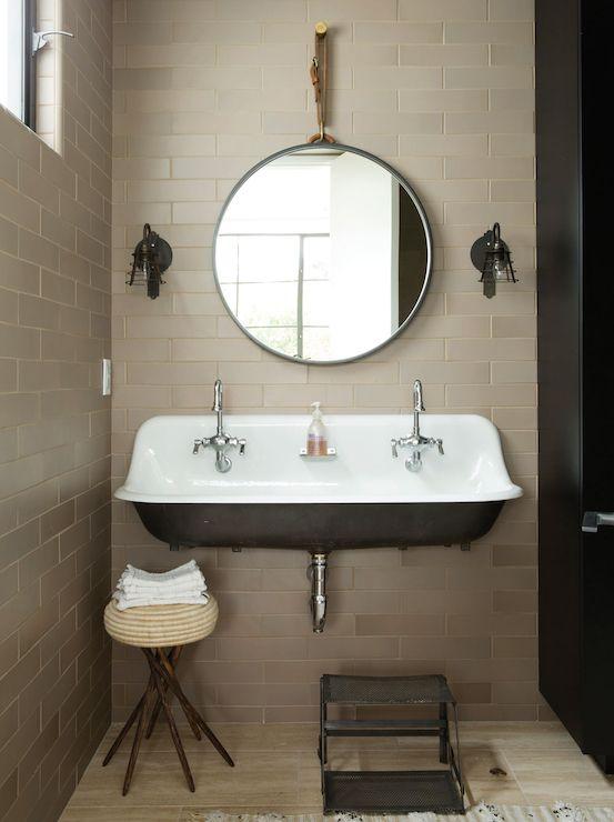 beige_bathroom_wall_tiles_28