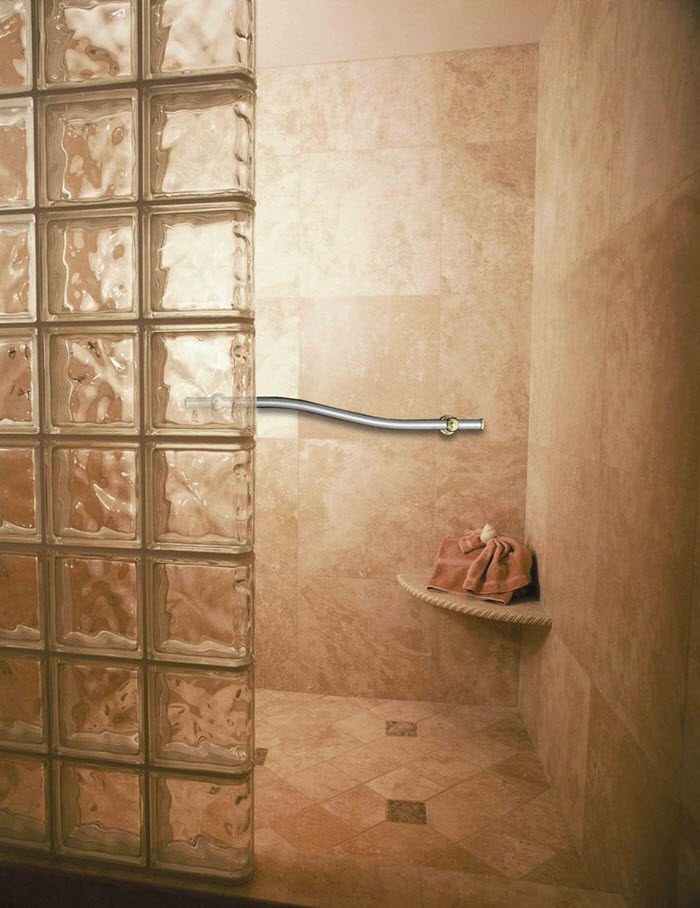 beige_bathroom_wall_tiles_29