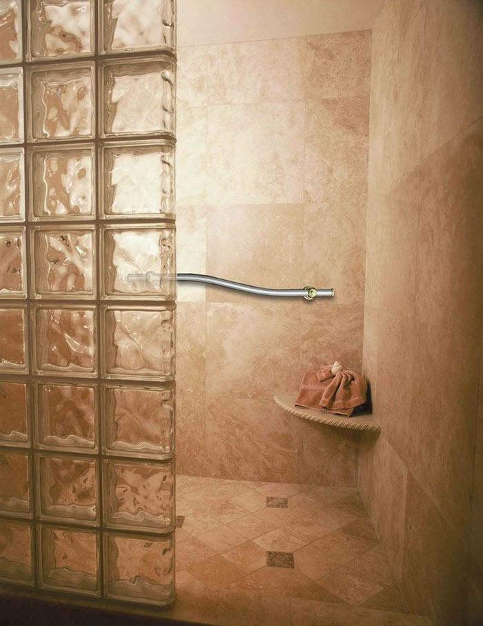 beige_bathroom_wall_tiles_29