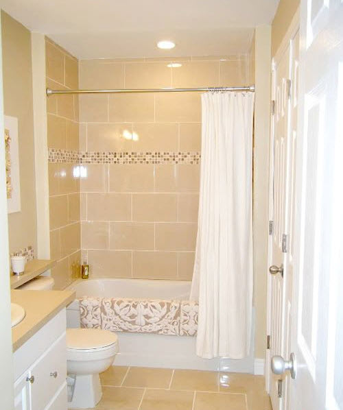 Beige Bathroom Ideas Pictures Remodel And Decor 25 Best