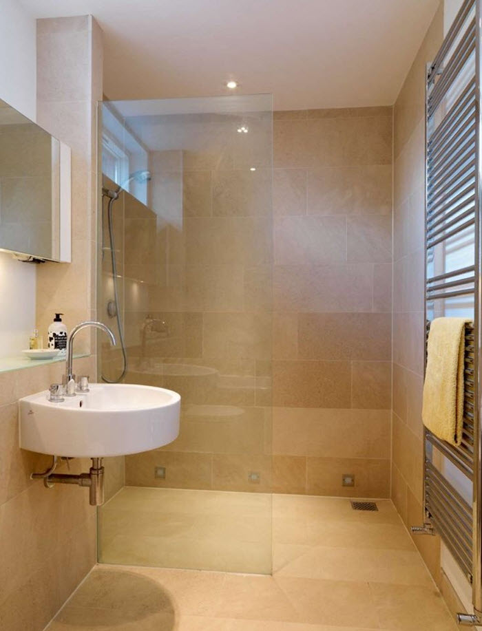 beige_bathroom_wall_tiles_32
