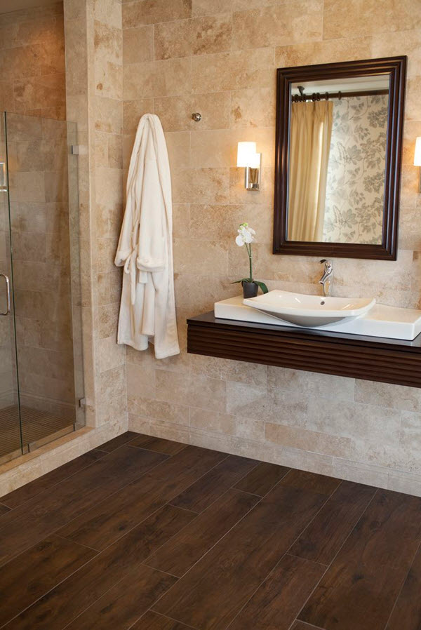 beige_bathroom_wall_tiles_33