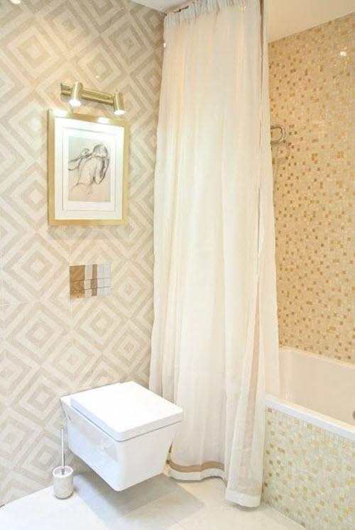 beige_bathroom_wall_tiles_34