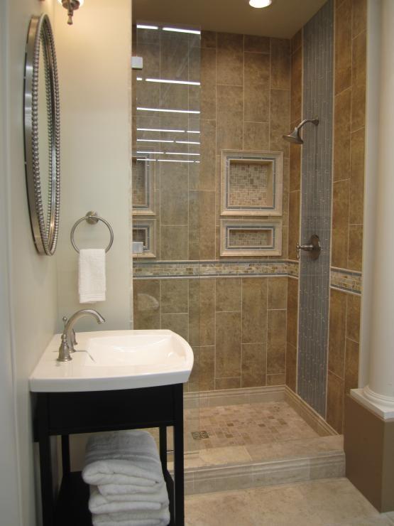 beige_bathroom_wall_tiles_35