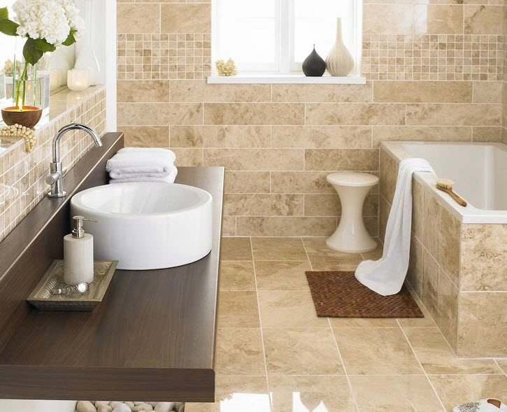 beige_bathroom_wall_tiles_36