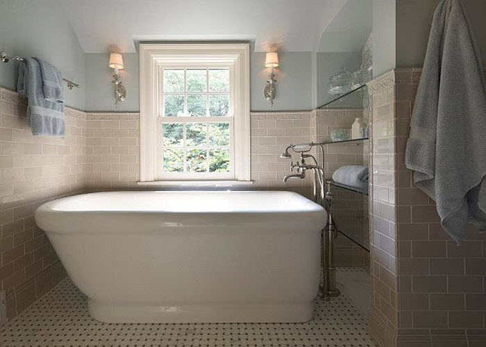 beige_bathroom_wall_tiles_37