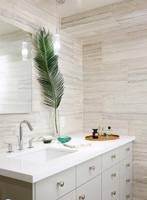 beige_bathroom_wall_tiles_38